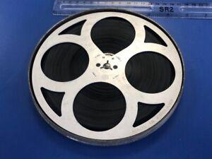 Italia-Cavi-Di-Lavagna-8mm-Cine-Film-Home-Movie-Social-Interest-7