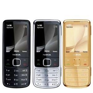 nokia 6700 classic gsm 3g gps mobile phone unlocked cellphone black rh ebay com au Nokia Classic Phones nokia 6700c-1 service manual