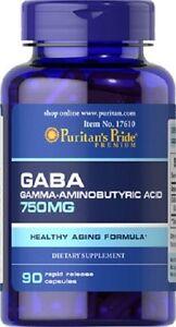 GABA-750-mg-1x90c-Puritans-RELAJANTE-NATURAL-ANTI-STRES
