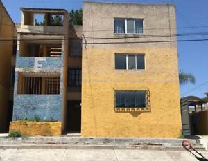 Departamento - San Luis Potosí