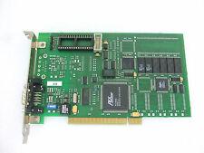 Beckhoff FC5101 PCI INTERFACE CARD