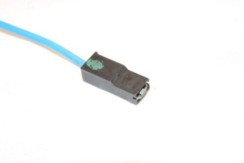 Smart Fortwo 450 connecteur du faisceau moteur pour démarreur contacteur