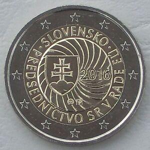 2-Euro-Slowakei-2016-Ratspraesidentschaft-unz
