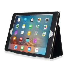 Folio-Magnetic-PU-Leather-Smart-Cover-Stand-Case-For-Apple-iPad-Wake-Free-Stylus