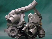 Ölrücklaufleitung Citroen Fiat Ford Peugeot 2.2 HDI TDCI 6C1Q6K677AC
