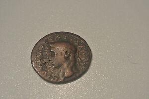 Inquiet As Divus Augustus Pater