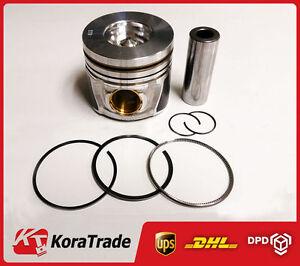 S2 Steel M2M4 1//2-Inch Drive 10mm Triple Square Spline Bit Extra Long Socket
