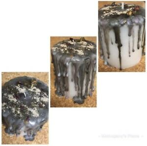 Protection-And-Purification-Candle-Spiritual-Wiccan-Pagan-Hoodoo