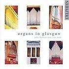Organs in Glasgow (2005)