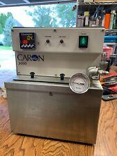 Caron 2050 Heatedrefrigerated Water Bath