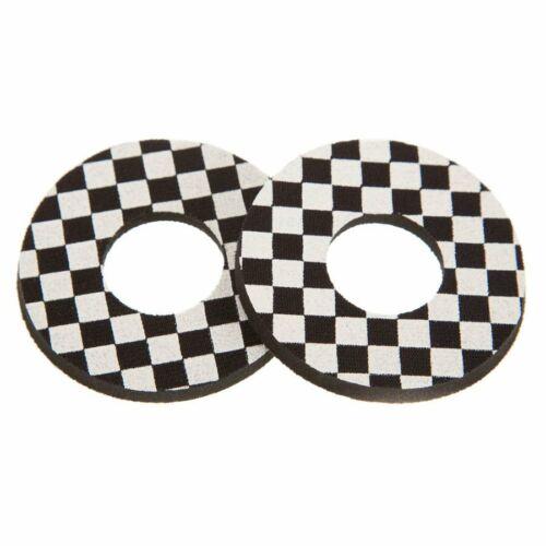 Checkered Donuts Custom foam fit protectors EVO Gripton™ Protect