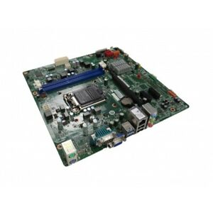 Lenovo-MS-7825-IH81M-Socket-1150-DDR3-placa-madre-no-BP