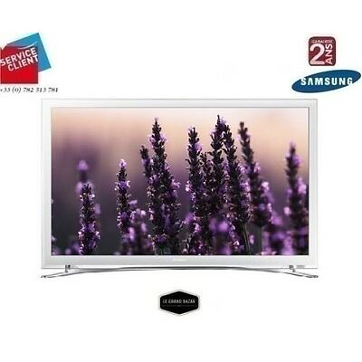 "Samsung UE22H5610 ‑  TV LCD LED - Full HD - 22"" - Smart TV - Garantie 2ans"