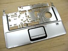 Genuine HP Pavilion DV6000 Series Palm Rest w/ Touchpad 37AT1TATP30