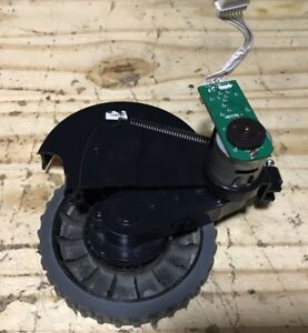 Samsung Powerbot RIGHT Wheel