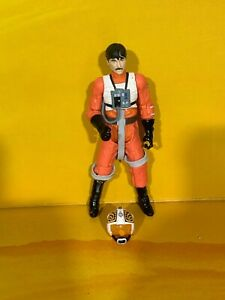 Star-Wars-The-Black-Series-Loose-Biggs-Darklighter