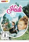 Heidi (Realfilm) (2015)
