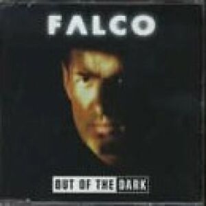 Falco-Out-of-the-dark-1998-Maxi-CD