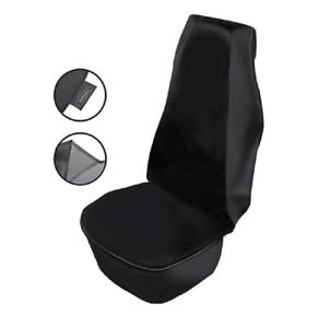 Werkstatt Sitzschoner Profi Werkstattschoner Auto Airbag Kunstleder 221218