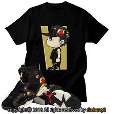Air Jordan 6 Shirt Chinois Nouvelle Année