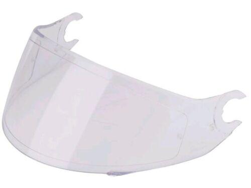 VISIERA CASCO SHARK SKWAL SPARTAN TRASPARENTE PINLOCK READY VZ160  VZ16014PINCTU