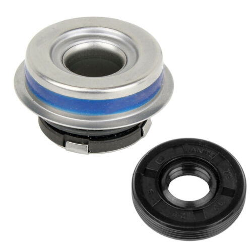 WATER PUMP MECHANICAL SEAL FOR Can-Am DEFENDER MAX HD8 HD10 2017-2018