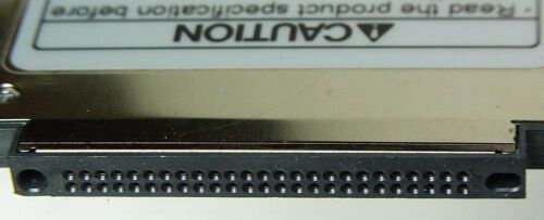 "TOSHIBA 1.8/"" 10GB 4200RPM HARDDRIVE MK1504GAL 655-1163A IPOD PLEASE SEE PHOTOS"
