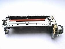 RM1-1824 HP 2605 / 2605DN Duplex Fuser New OEM RM1-1824-000CN
