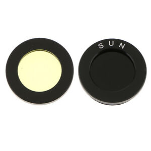 Telescope-Color-Filter-Set-Kit-for-Astronomy-Accessory-Black-Yellow-1-25-034