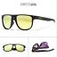 Kdeam-5-Colors-Men-TR90-Polarized-Sunglasses-Outdoor-Sport-Driving-Glasses-New miniature 33