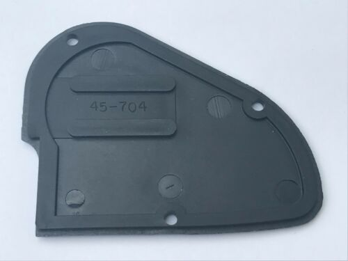 Details about  /NEW Penn Housing Plate w// Decal Spinfisher 706Z P//N 45-706Z 1183523