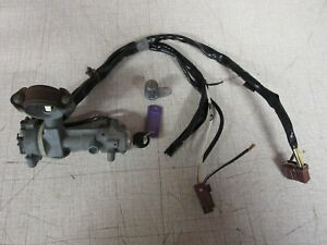 image is loading 96-00-honda-civic-oem-m-t-5spd-ignition-