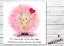Cartolina-di-compleanno-anniversario-Moglie-Marito-fidanzata-fidanzato-Partner-LOVE-CARD miniatura 3