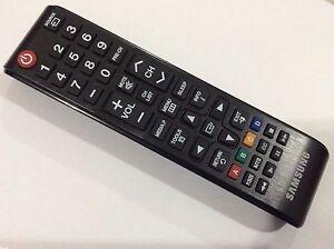 Original-Samsung-PN50B530S2FXZC-PN50B540S3FXZA-PN50B550T2FXZA-Remote-Control