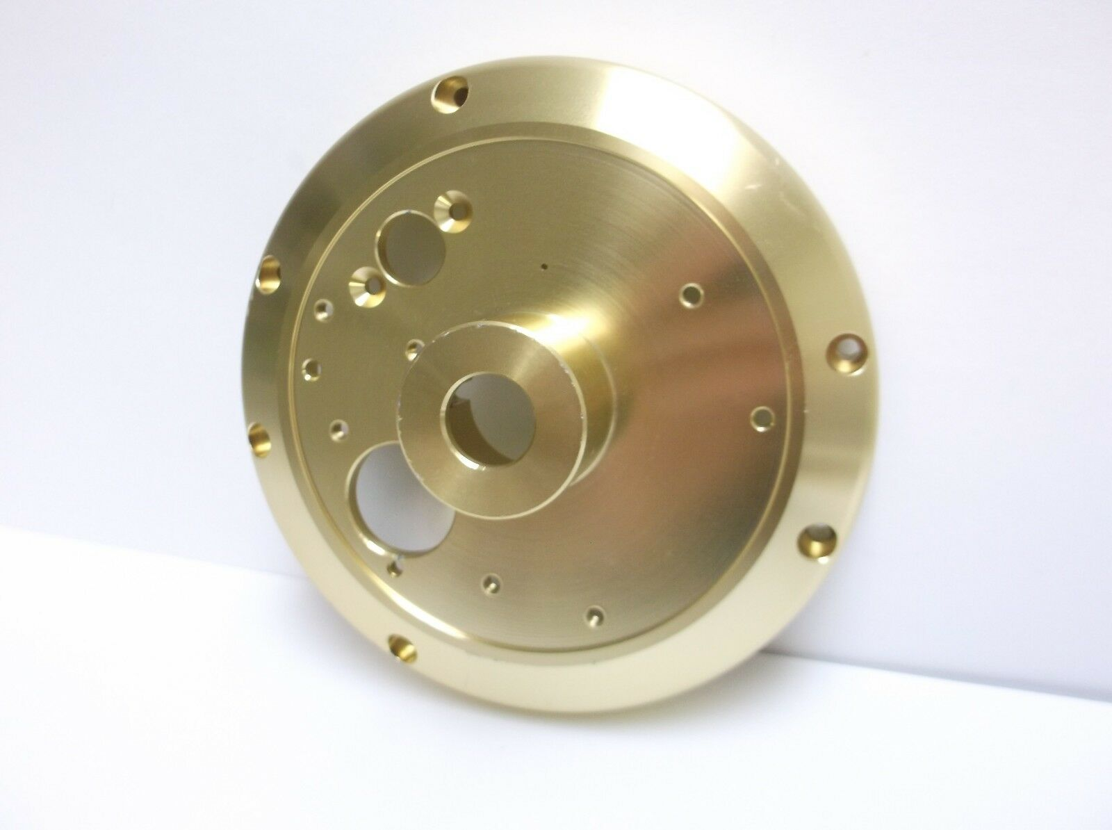 SHIMANO BIG GAME REEL PART TT0265 Tiagra 50 50W 50WLRS - Right Side Plate (A)  C