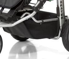 Hartan Skater S/X/XL Cestino Rete Passeggino cestino - 8414.07.353