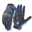 Scoyco-Motorcycle-Gloves-Street-Racing-Motorbike-Gloves-Dirt-Bike-MC23 thumbnail 5