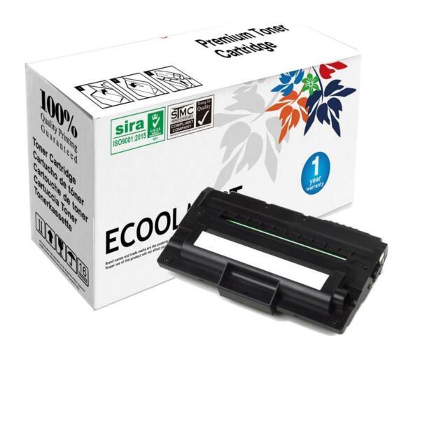 P4210 310-5417 Black Laser Toner Cartridge for 1600n Dell Printer K4671 HI-QTY!