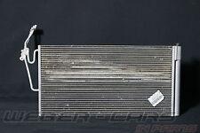 MINI R56 (LCI) R55 CLubman R60 R61 Kondensator Klimaanlage mit Trockner 6941084
