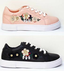 Trainers Sneakers Shoes