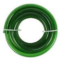Eheim Tubing 494 10 Feet Airline 12mm 1/2 Pond Or Filter Hose Free Ship In Usa