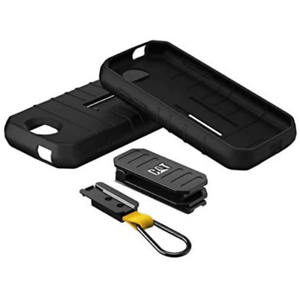 CAT S31 Active Urban Hybrid Carry Case