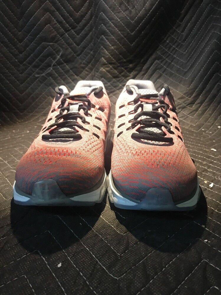 Nike Air Max Tailwind 8 PRM 806803 008 Size 11