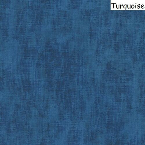 Studio Tonals Cotton Quilt Fabric by Timeless Treasures Sold BTY Spruce Green