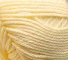 Wolle Kreativ 635 mint 50 g Fb Lana Grossa Cotone Fine