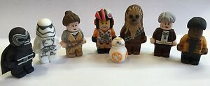 Star-Wars-Force-Awakens-Boy-Birthday-Cake-Decorations-Toppers-Personalised-BB8