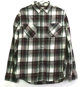 converse one star plaid shirt