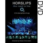 The Road To The O2 von Horslips (2011)