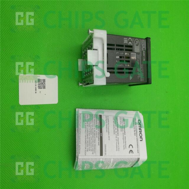 1PCS H7CX-A-N 100-240VAC OMRON compteur NEUF H7CXAN