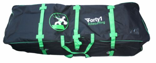 Kitesurfing Travel Bag